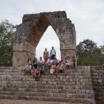 Мексика. Дайвинг и путешествия