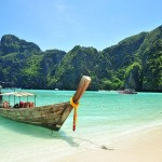 Andaman-and-Nicobar-Islands-1
