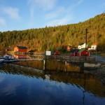 Норвегия технический дайвинг 2017 -1